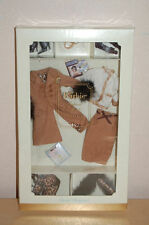 Barbie Fashion Model Collection BFMC Spotted Shopping Barbie  MIMB Tissued Box