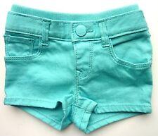 Gap Denim Trousers & Shorts (0-24 Months) for Girls