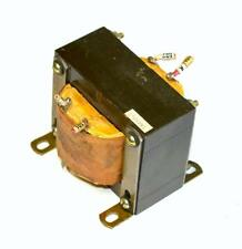 PCF-4 1193977 TRANSFORMER 120 VAC PRIMARY 100 VAC SECONDARY