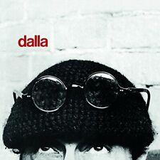 Dalla - Lucio Dalla LP Vinile RCA RECORDS LABEL