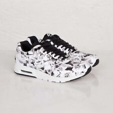 finest selection 43db3 18d94 Nike WOMEN S Air Max 1 Ultra LOTC QS NEW YORK SIZE 5 BRAND NEW RARE