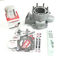 1985-1986 Yamaha Tri-Z 250 cylinder jug wiseco piston top end gaskets kit