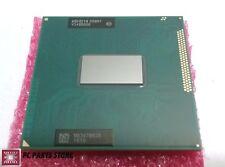 Intel Core i3-3110M Dual-Core 2.40GHz 2MB Socket G2 SR0N1 Laptop CPU Processor