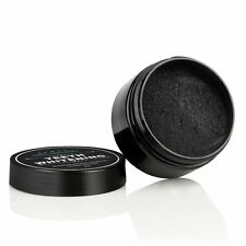 Natural Teeth Whitening Activated Charcoal Toothpaste Powder 30g