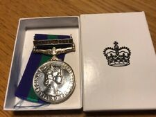 More details for canal zone medal +other artefacts and a photo album