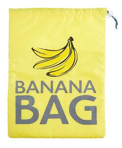 Kitchen Craft Stay Fresh Banana Preserving Storage Bag