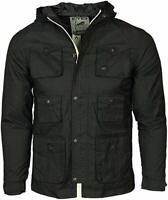Eto Boys Kids Jacket EBJK175 in Dark Navy Colour