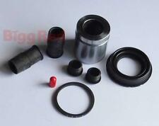 Volvo XC70 2000-2007 REAR Brake Caliper Seal & Piston Repair Kit (1) BRKP82S
