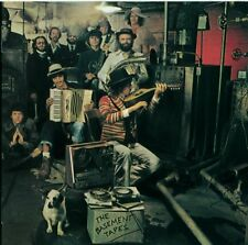 BOB DYLAN & THE BAND The Basement Tapes 2 x 180gm Vinyl LP NEW & SEALED