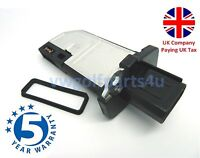 MAF Mass Air Flow Meter Sensor FORD Volvo Land Rover Mazda 1516668 8V2112B579AA