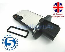 MAF Mass Air Flow Meter Sensor FORD Volvo Land Rover Mazda - Including Seal