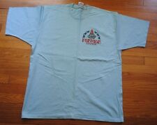 1990's Liquid Blue T- Shirt, Men's Size XL, Deadstock Cond., Made in USA