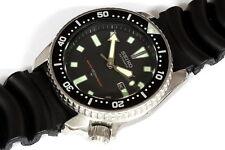 Seiko Unisex Divers 4205-0155 automatic - Serial nr. 550740