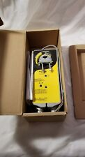 Schneider Electric Proportional Actuator MS41-7073 Electric Override New NIB NWT