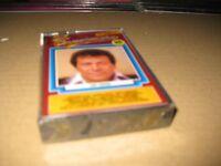Luis Lucena Spanish Cassette El Songbook Sealed New