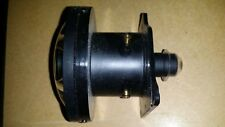 PC58002520 0506C PROJECTOR LENS ASSEMBLY NEW