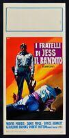 Cartel I Hermanos Por Jess El Bandido Morris Paige Bennett Marin Hutton N11