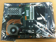 IBM LENOVO T410s T410si i5-520M MOTHERBOARD SYSTEMBOARD 04W1903 , 4W1903
