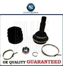 FOR HYUNDAI ACCENT 1.5i 2001-2003 NEW CONTANT VELOCITY CV JOINT KIT (MANUAL)