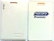 Brand New HID Northern Computer NC-PX26H, Hot Stamp (26-Bit)