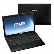 Computer portatili, laptop e notebook ASUS Intel Celeron RAM 4GB
