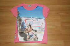 Tee-shirt CHIPIE - Taille 5 ans
