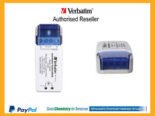 Bulk lot 10 x Verbatim LED AC Transformer Driver 12V 50W MR16 Light 52901