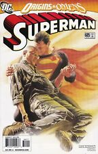 SUPERMAN #685 -Back Issue