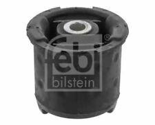 Rear Axle Mount Bush for BMW 5, 7 Series    FEBI BILSTEIN 04181