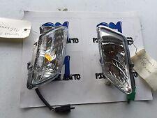 Blinker Vorne Links und Rechts yamaha 125 Xmax X-Max 05-08