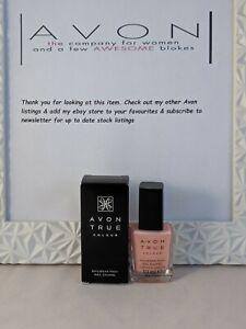 BNIB Avon Nailwear Pro+ Nail Enamel 10ml RRP £6 FREE UK P&P