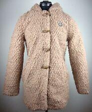 Scotch R'Belle Jacket Mädchen Jacke Parka mit Kapuze Gr.164 NEU mit ETIKETT
