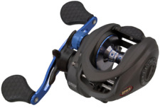 Lew's Speed Spool Inshore Saltwater Baitcast 7.5:1 Fishing Reel Ssn1Sh