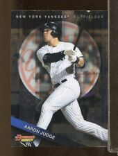 2015 Bowman's Best #TP-21 AARON JUDGE New York Yankees (GT2