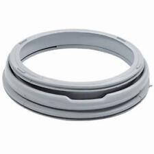 ARGOS PROACTION Genuine Washing Machine Rubber Door Seal Gasket (ZONE 327)