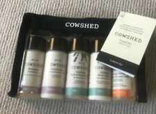 Cowshed Travel Gift Set New And Sealed