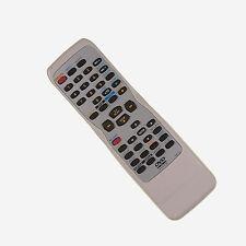 SYLVANIA FUNAI NA202 DVD EWD2003 EWD2004 EWD2003 EWD2004 SSD800 Remote Control