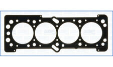 Genuine AJUSA OEM Replacement Cylinder Head Gasket Seal [10179200]