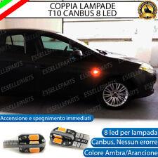 FANALINO LATERALE FIAT CROMA /'05/> BRAVO BRAVA MAREA /'00/> PALIO /'02/> BIANCO
