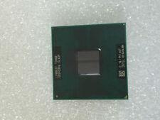 CPU y procesadores Pentium 1 núcleos