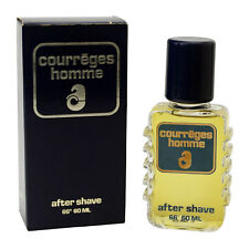 Courreges Homme Classic 60 ml After Shave