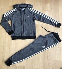 Aclarar Comienzo compromiso  Las mejores ofertas en Adidas trajes y Conjuntos para Mujeres   eBay