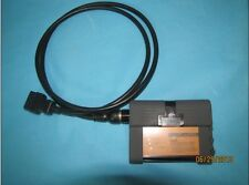NEW for BMW ICOM2 ICOMA2 multiplexer with OBDII cable diagnostic tool