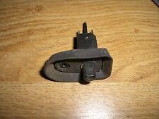 Türkontaktschalter Door Contact Switch Lancia Thema 1. Serie altes Modell