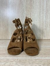 Forever 21Women's Shoes Size 6 00351742