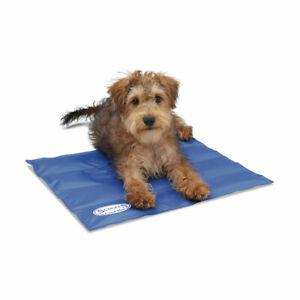 Scruffs Cool Mat | Dog Cat | Cool Gel Mat