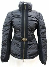 Women's Polyester Coats and Jackets