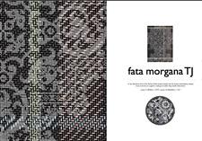 New listing Moooi Fata morgana signature rug