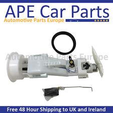 BMW X5 E53 2000-2006 Fuel Pump Assembly 16116752626 16116753898 16116755043