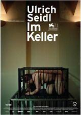 IM   KELLER     film    poster.